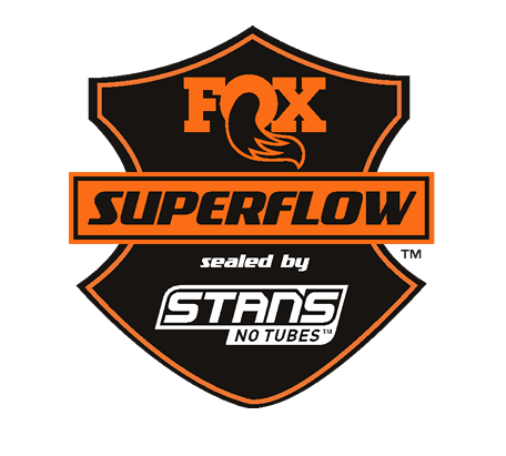 Fox Superflow