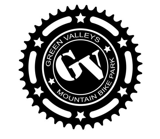 Greenvalleys MTB Park