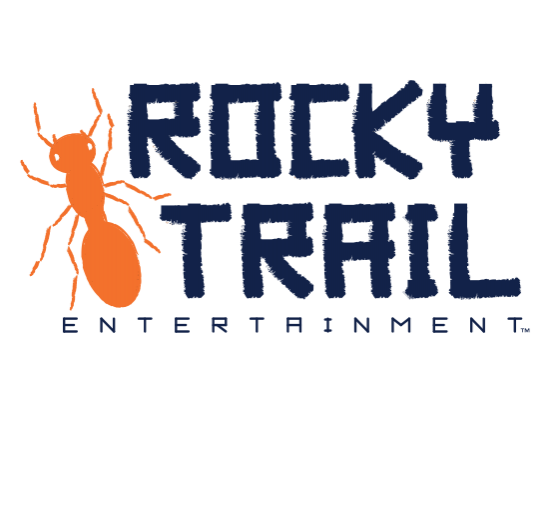 Rocky Trail Entertainment