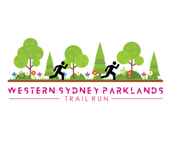 Western Sydney Trail Run