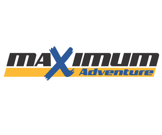 Maximum Adventure